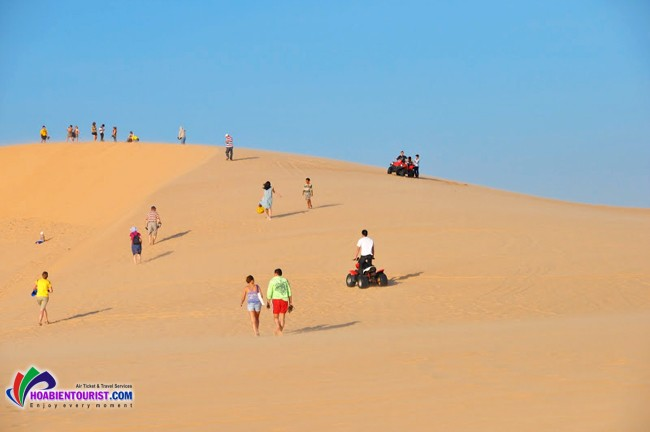 Tour Phan Thiet Nui Ta Cu Doi Cat Bay (4)